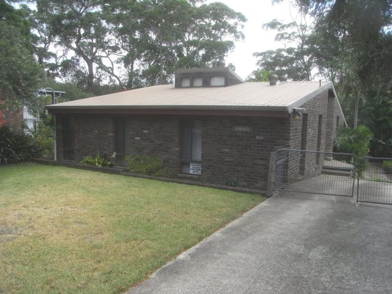 41 Candlagan  Drive, Broulee NSW 2537