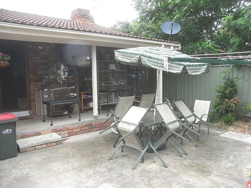 33 Clarke Street, Broulee NSW 2537