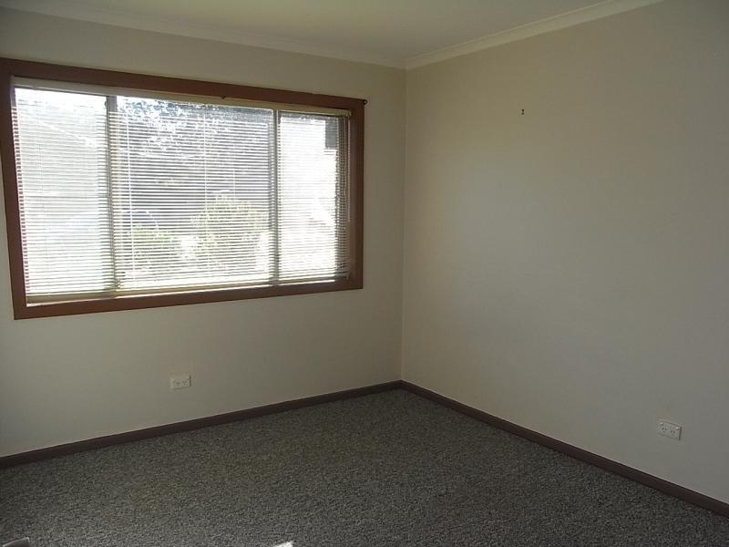 66 Elizabeth  Drive, Broulee NSW 2537