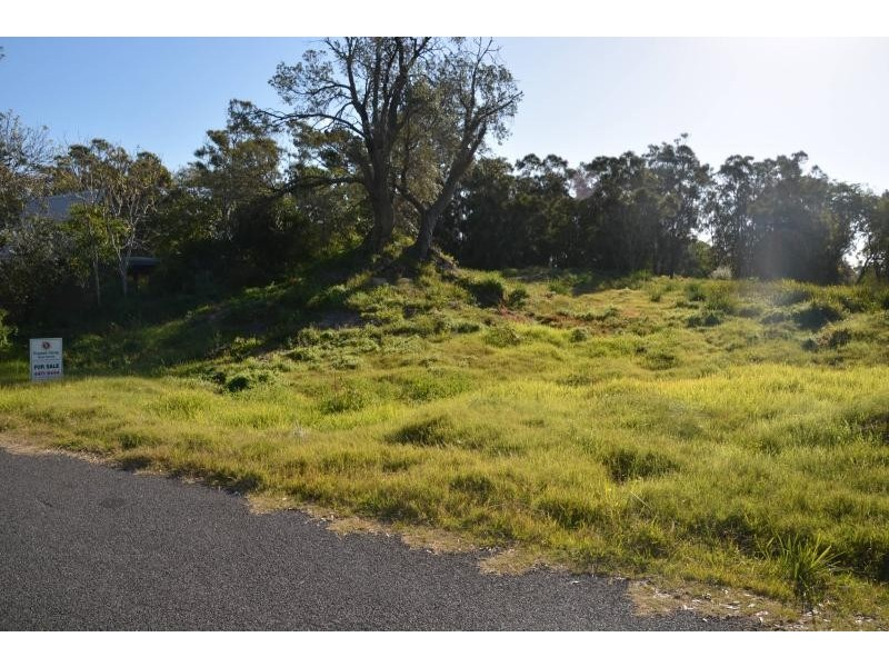 30 & 34 Grant  Street, Broulee NSW 2537