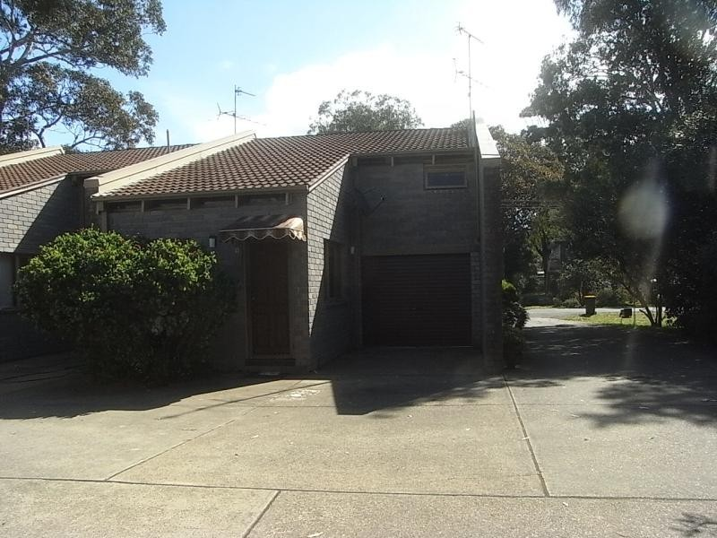 1/62-64 Smith  Street, Broulee NSW 2537