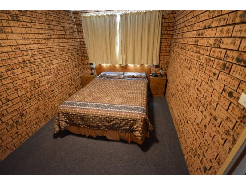 5/50 Smith Street, Broulee NSW 2537