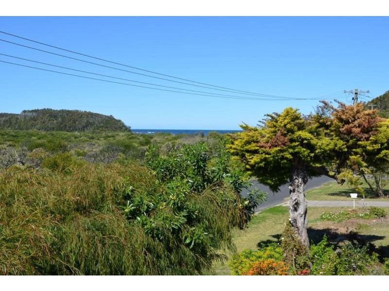 1 Harbour Drive BROULEE 2537, Broulee NSW 2537