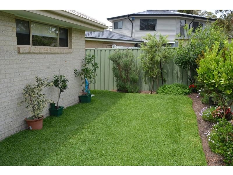 7 Martin Place, Broulee NSW 2537