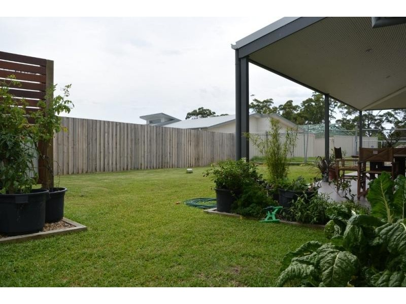 13 Conway Close, Broulee NSW 2537