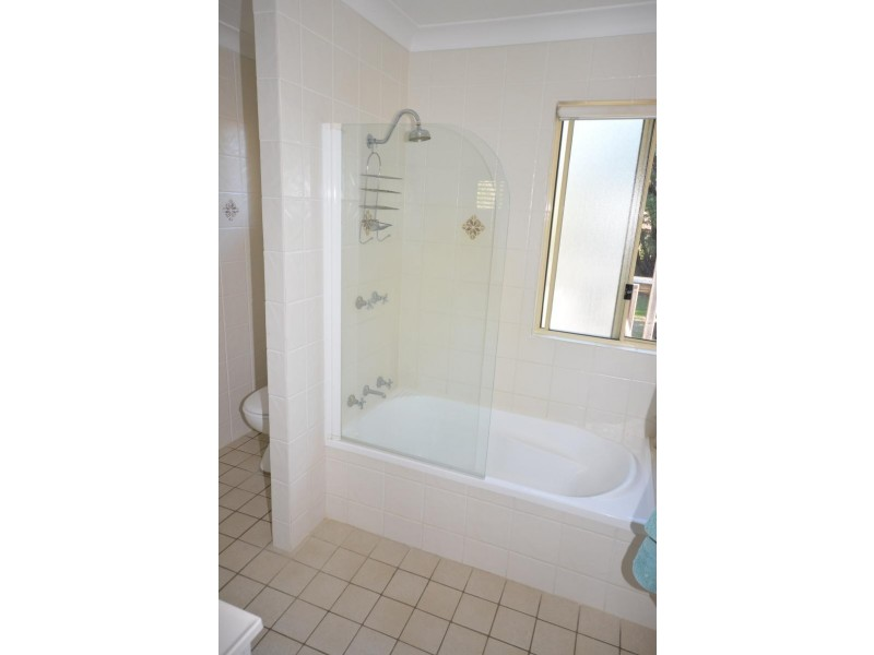 63 Smith  Street, Broulee NSW 2537