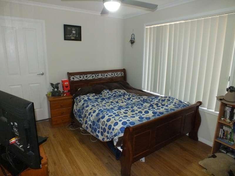 16 Sharyn Court, Point Vernon QLD 4655