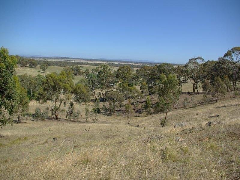 255 Fells Gully  Road DUNACH 3371, Dunach VIC 3371