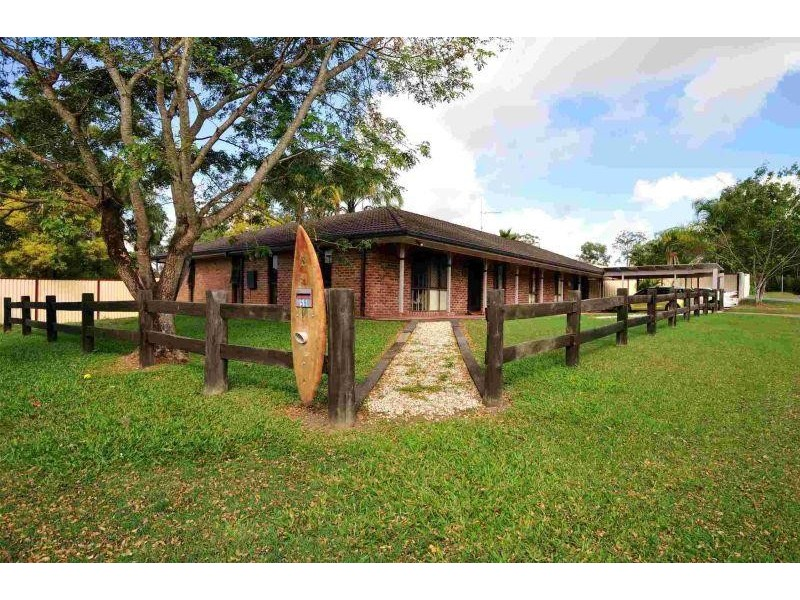 58 Michigan Drive OXENFORD 4210, Oxenford QLD 4210