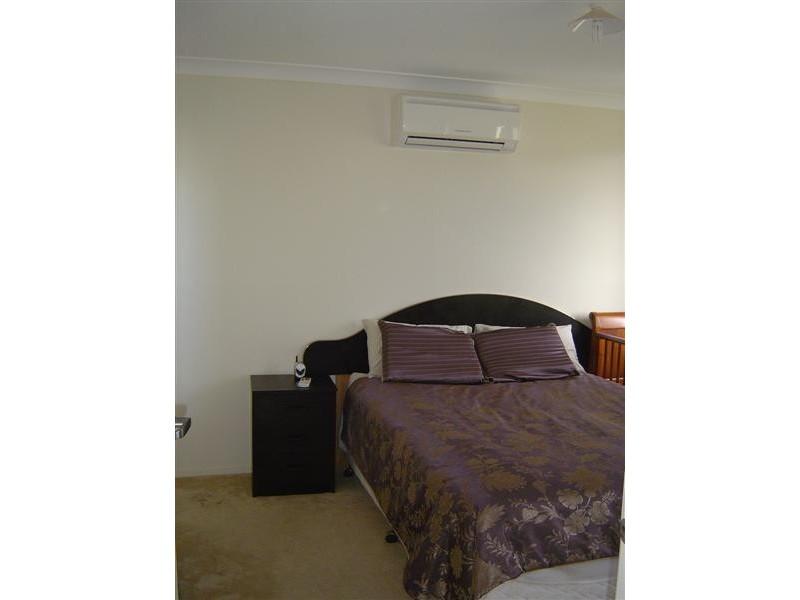 71 Tamarind Drive, Acacia Gardens NSW 2763