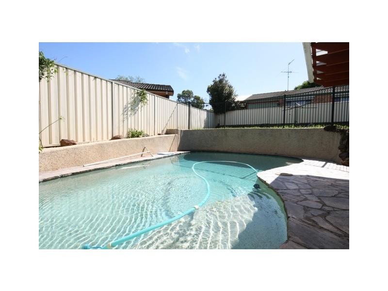 6 Heather Place, Acacia Gardens NSW 2763