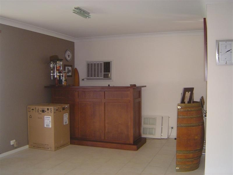 12 Benbury Street, Quakers Hill NSW 2763