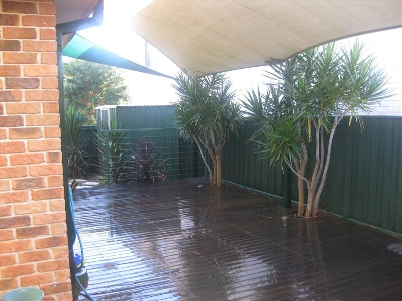 19  Tamarind Drive, Acacia Gardens NSW 2763