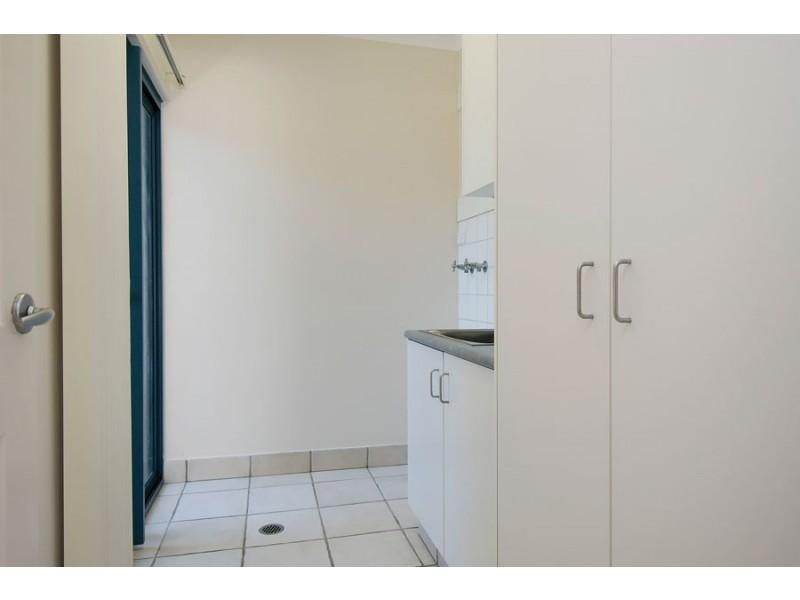 13 Perkins Court, Cullen Bay NT 0820