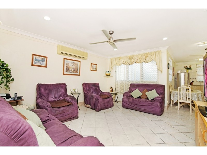 181 Trower Road, Alawa NT 0810