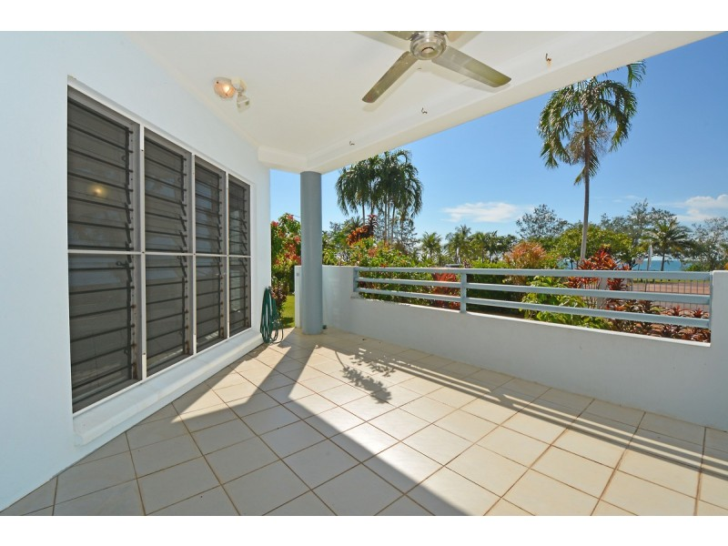 1/296 Casuarina Drive, Rapid Creek NT 0810