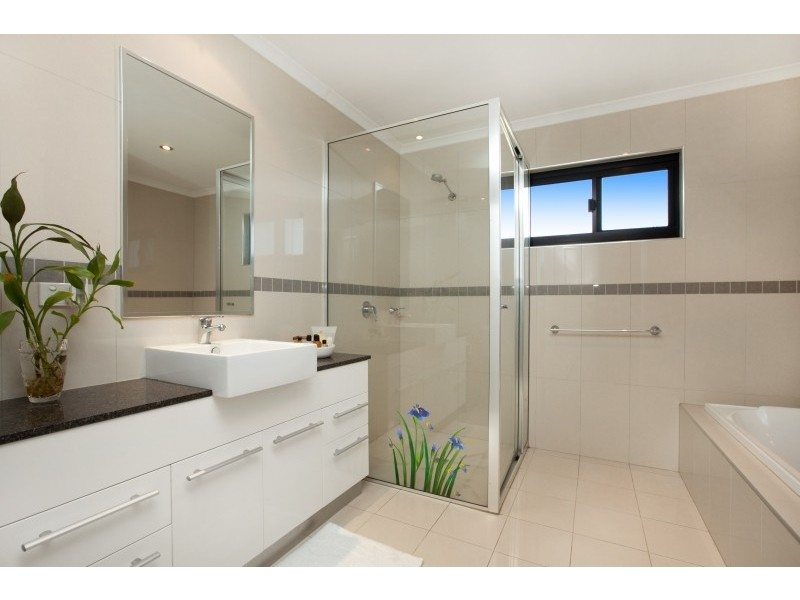 6/12 Brewery Place, Woolner NT 0820