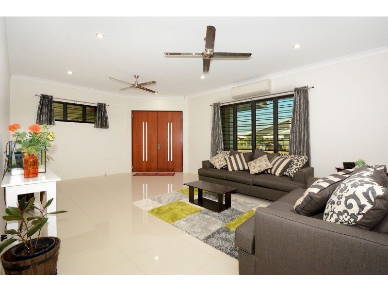 17 Gumunggwa Street, Lyons NT 0810