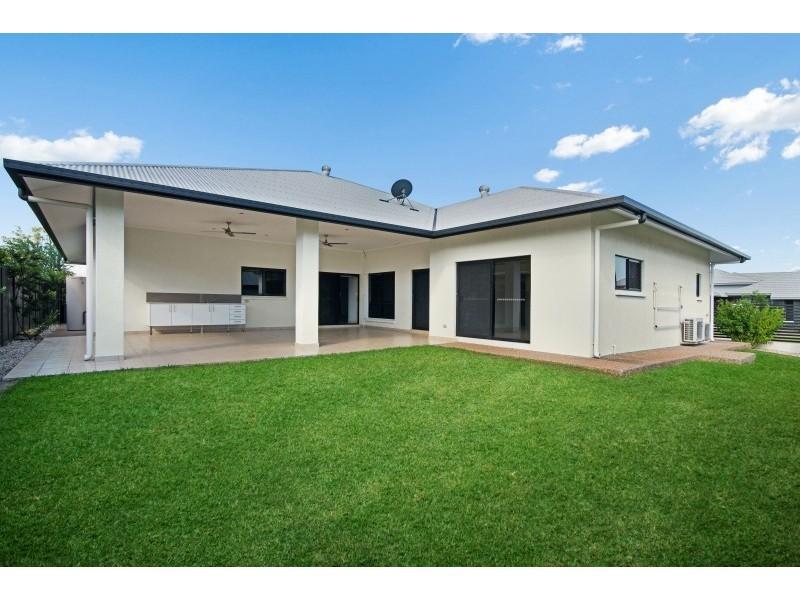 26 Bilingga Street, Lyons NT 0810