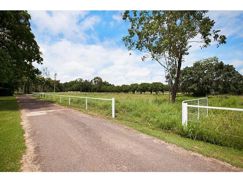 170 Pheasant Drive, Mcminns Lagoon NT 0822