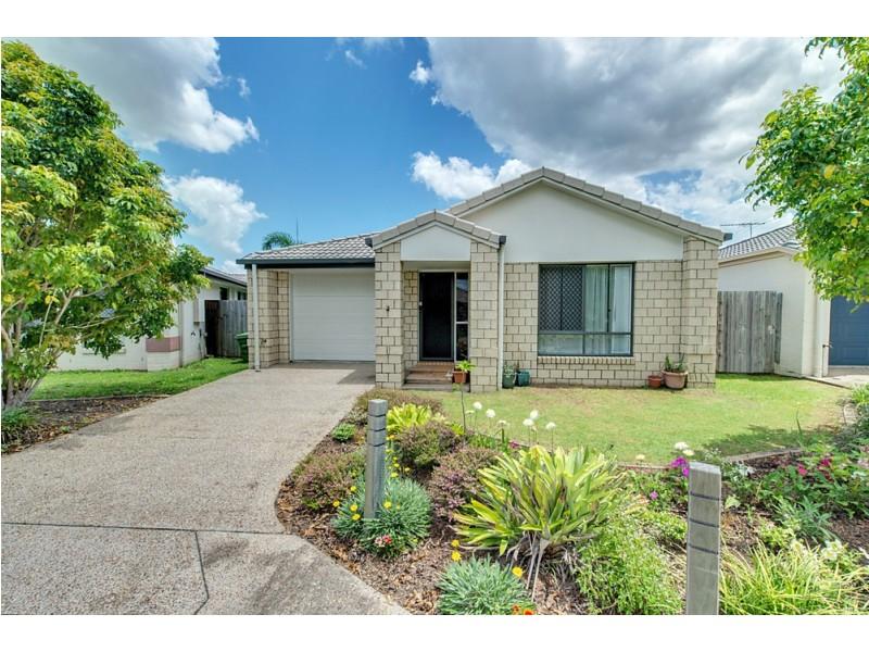 2/62-64 Pauls Road, Upper Caboolture QLD 4510