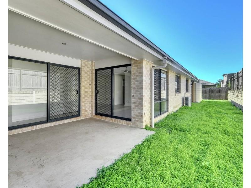 1&2/85 Kinsellas Road West, Mango Hill QLD 4509