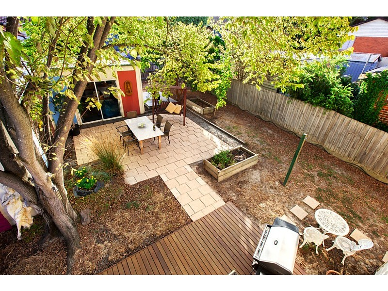 28 View Road, Vermont VIC 3133
