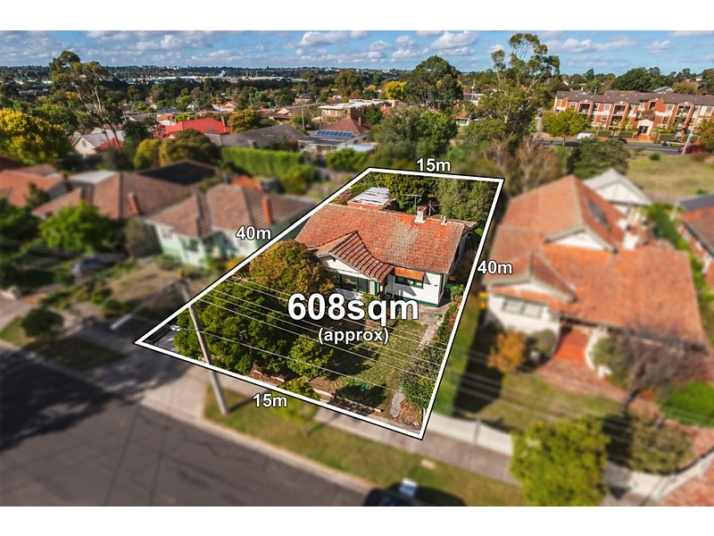 20  Landale Street, Box Hill VIC 3128