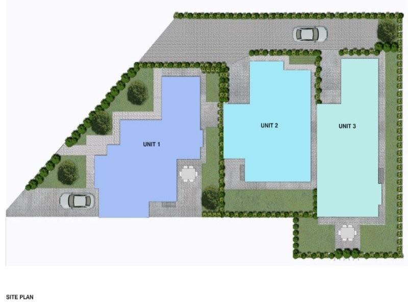 3 Crozier Terrace, Oaklands Park SA 5046