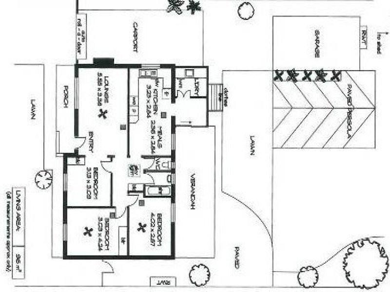 41 Dwyer Road, Oaklands Park SA 5046