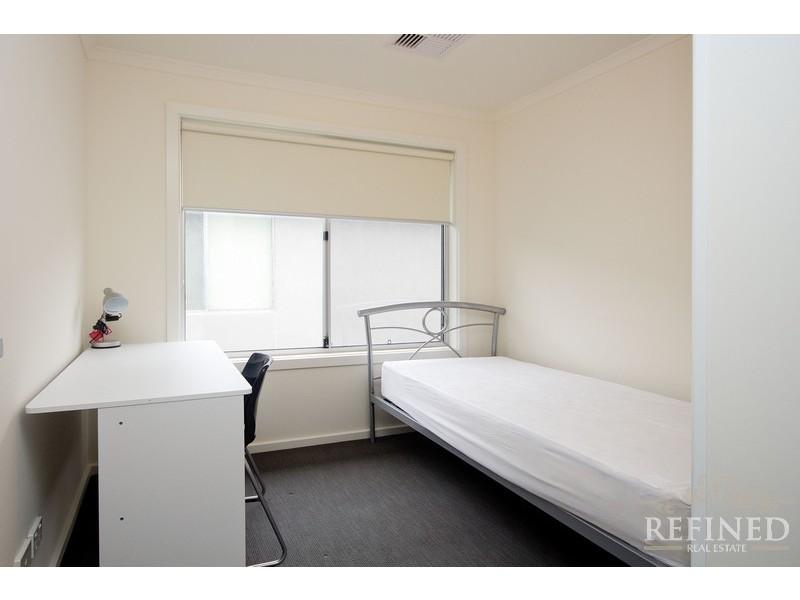2A Selway Street, Oaklands Park SA 5046