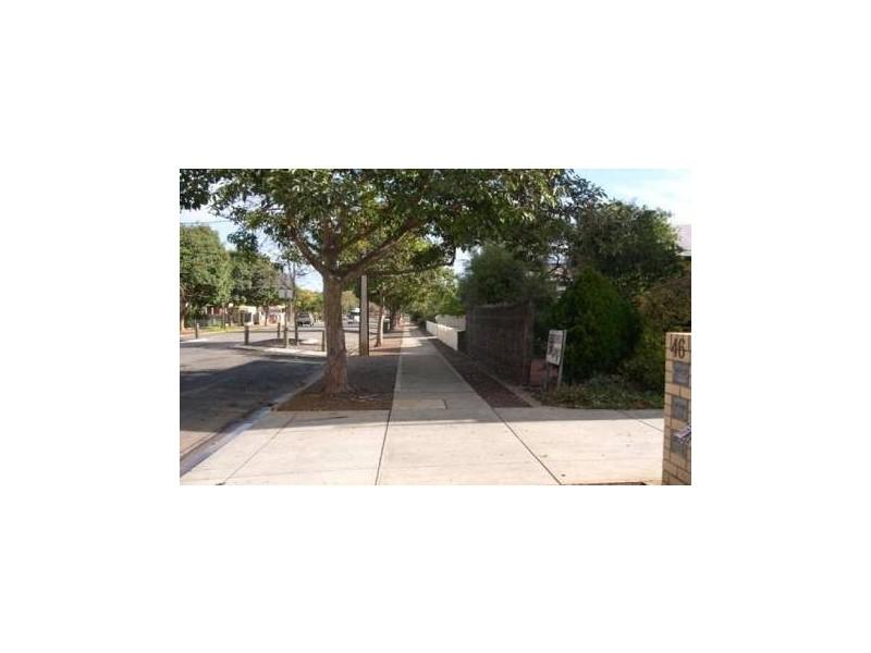 2/46 Gladstone Road, Mile End SA 5031