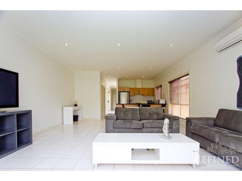 11A Livingstone Avenue, Prospect SA 5082