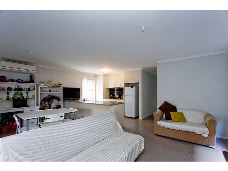 21 Buckley Street, Davoren Park SA 5113