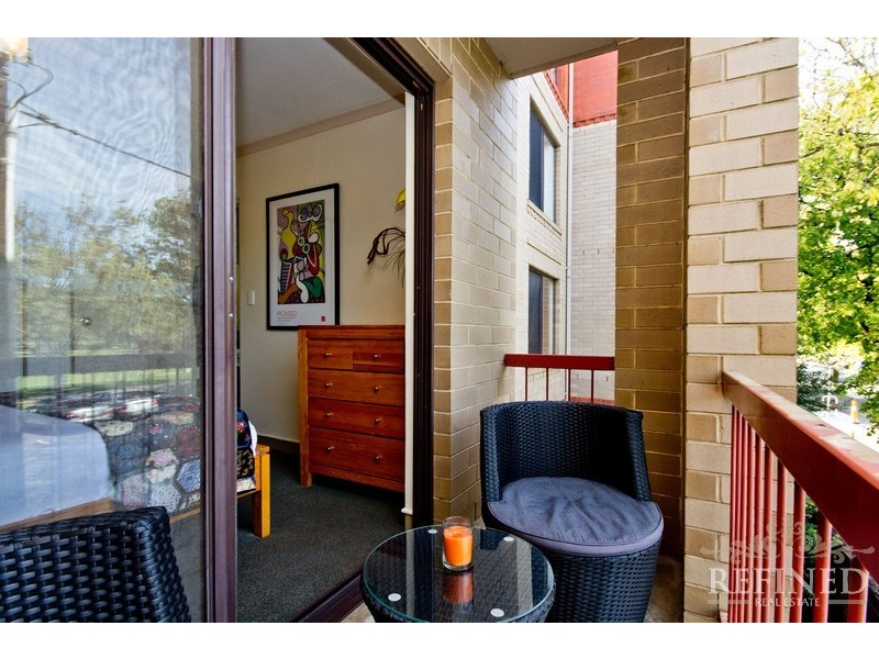 18/274 South Terrace, Adelaide SA 5000