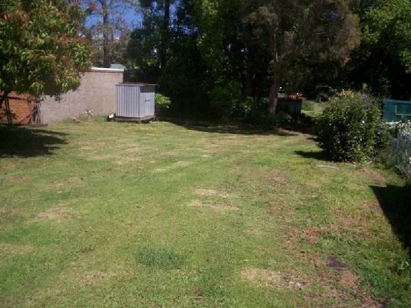Afterlee NSW 2474