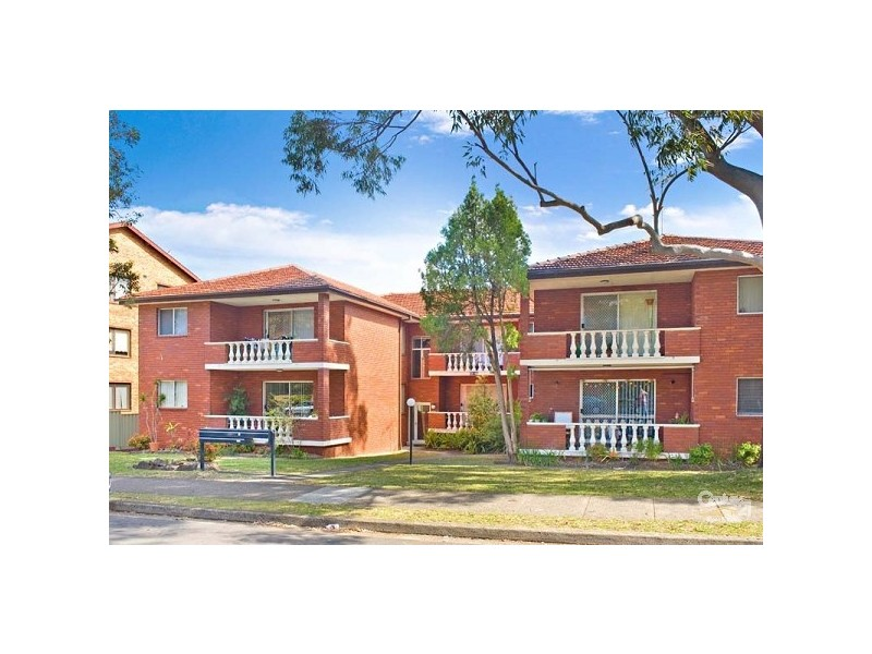9/43 Illawarra Street, Allawah NSW 2218