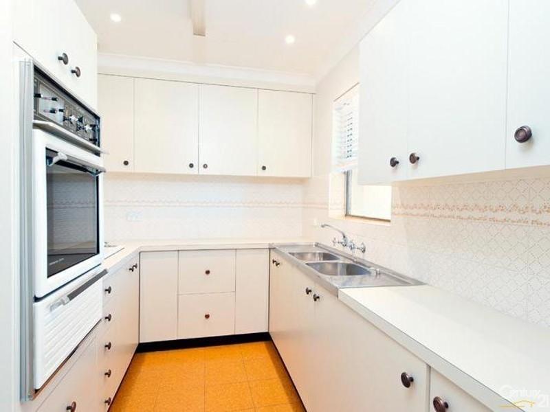 6/7 Battery Street, Clovelly NSW 2031