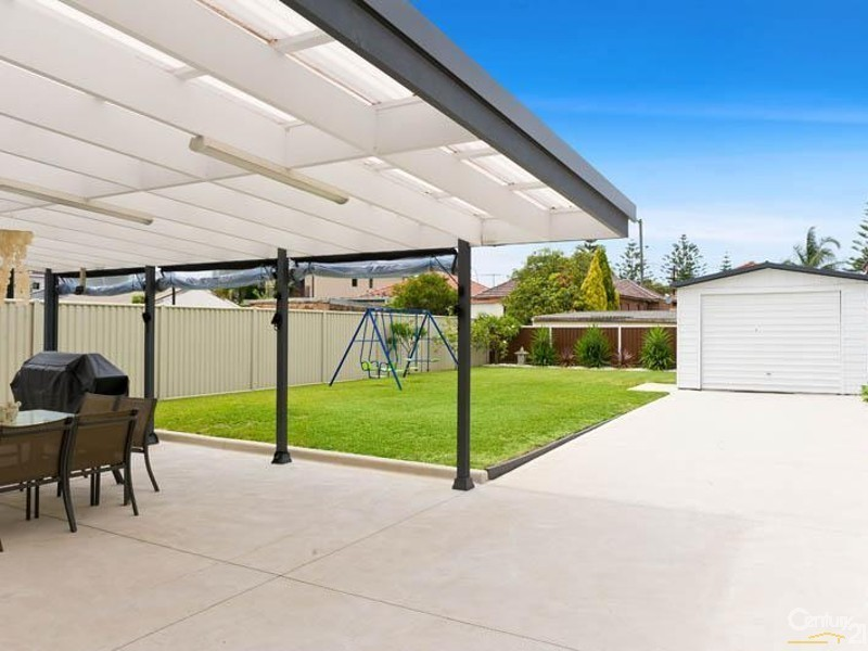 19 Jacobson Avenue, Kyeemagh NSW 2216