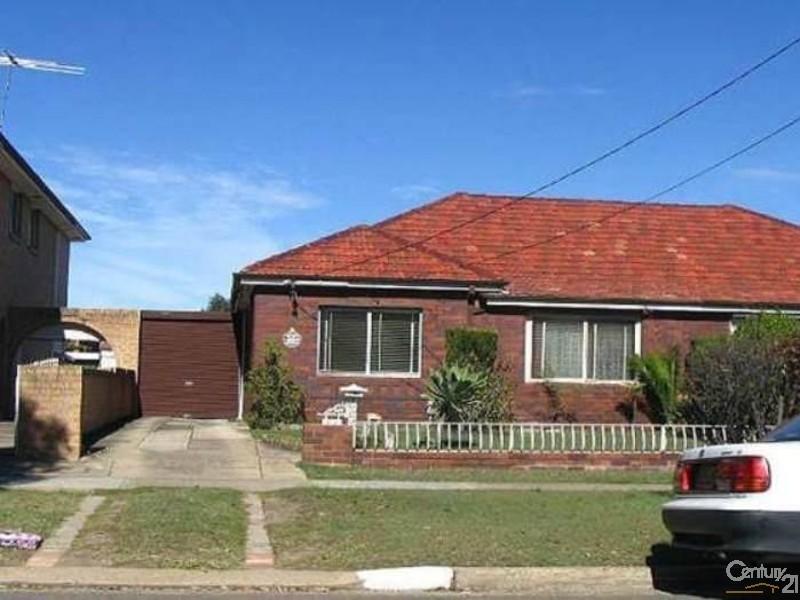 25a Solander Street, Monterey NSW 2217