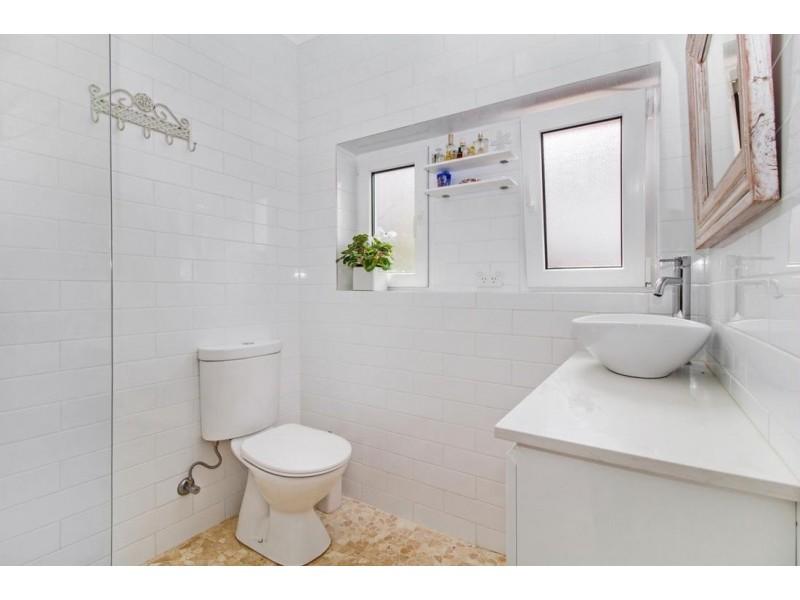 82 Mutch Avenue, Kyeemagh NSW 2216
