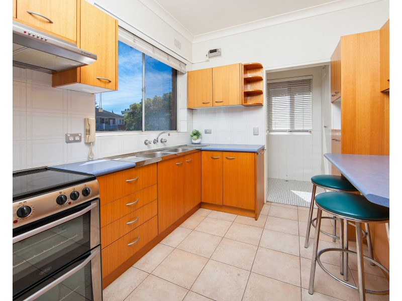 14 Queens Road, Brighton-le-sands NSW 2216
