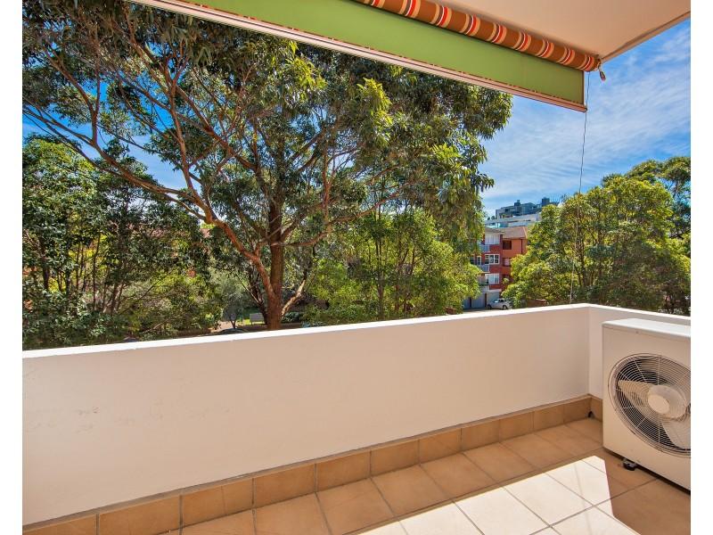 14 Queens Road, Brighton-le-sands NSW 2216