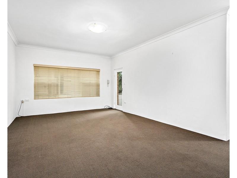 2/18 Trafalgar Street, Brighton-le-sands NSW 2216
