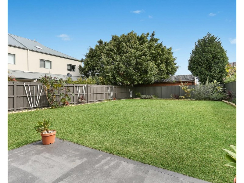 123 Rocky Point Road, Beverley Park NSW 2217
