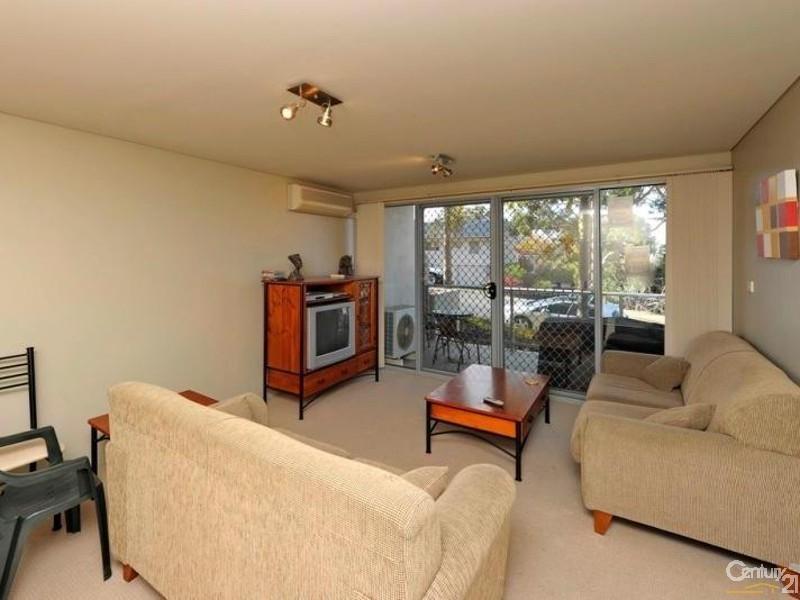 1/42 Stockton Street, Nelson Bay NSW 2315