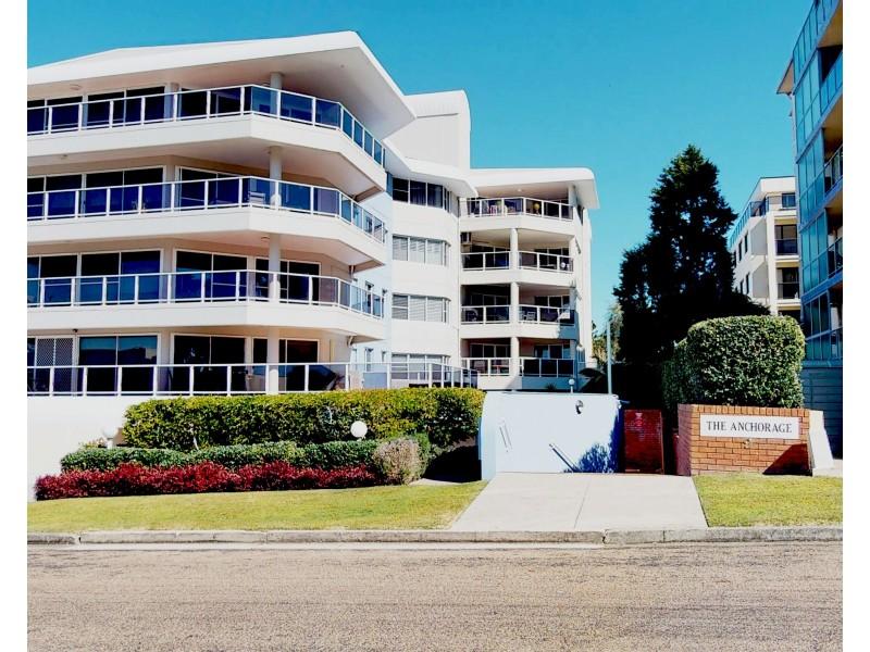4/9-11 Laman Street, Nelson Bay NSW 2315