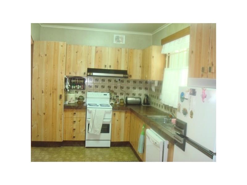 31 Minchinbury Street, Eastern Creek NSW 2766