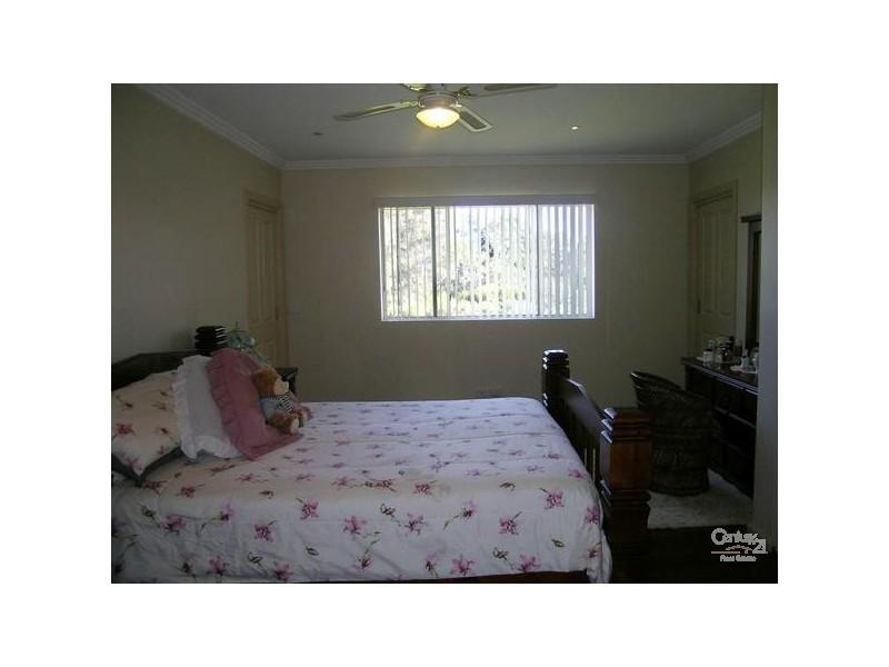 14 Majestic Place, Diamond Beach NSW 2430