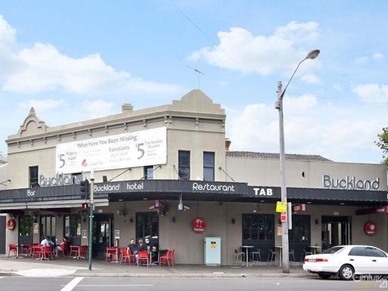 81 Mitchell Road, Alexandria NSW 2015